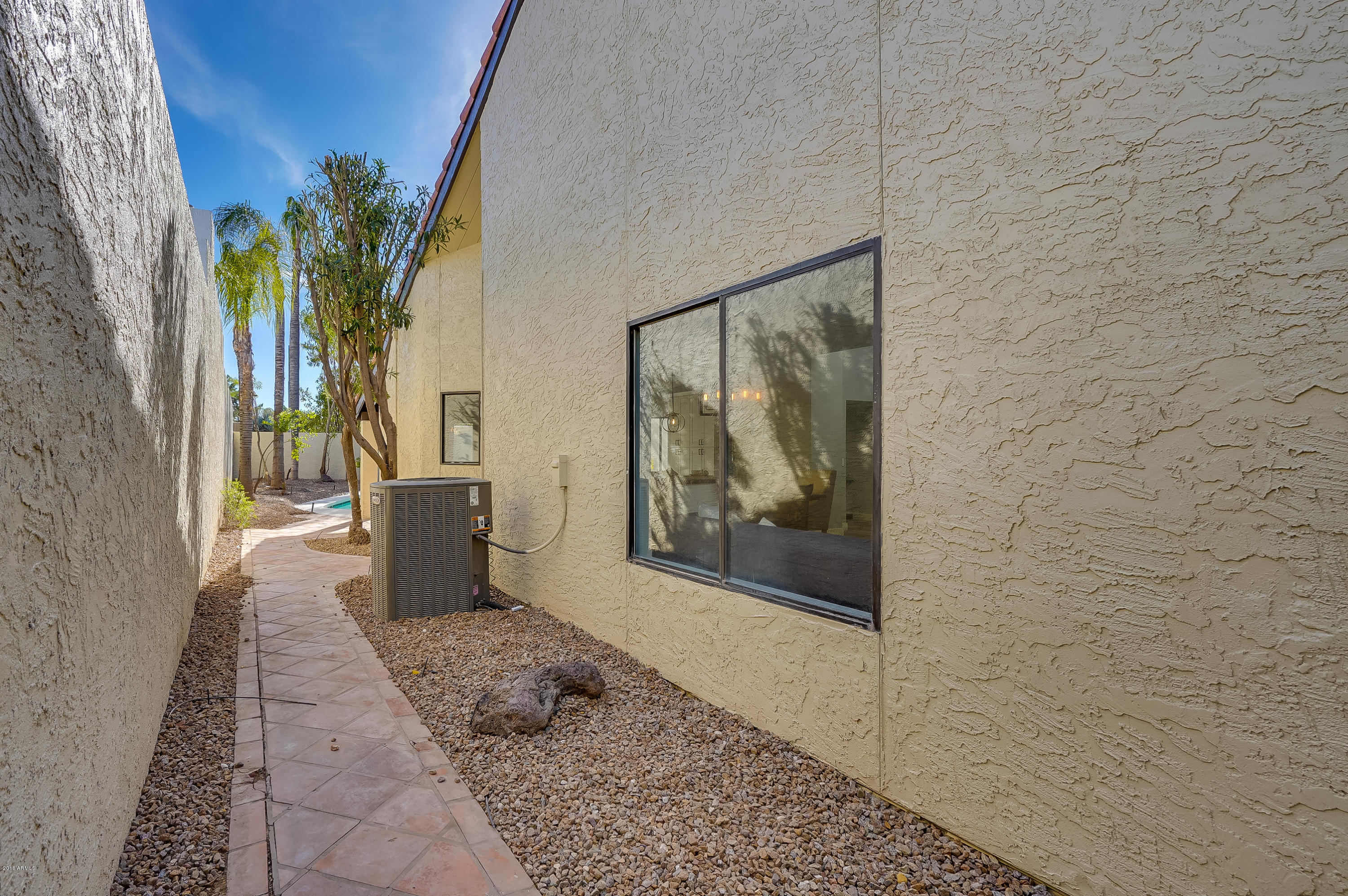 7252 E MAVERICK Road Scottsdale, AZ 85258 - MLS #: 5851658
