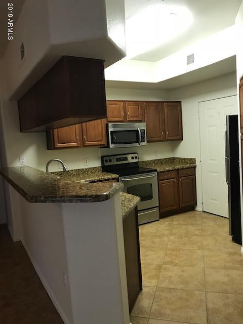 600 W GROVE Parkway Unit 1191 Tempe, AZ 85283 - MLS #: 5851667