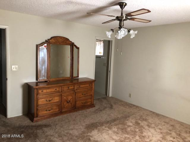 4515 E EDGEWOOD Avenue Mesa, AZ 85206 - MLS #: 5851697