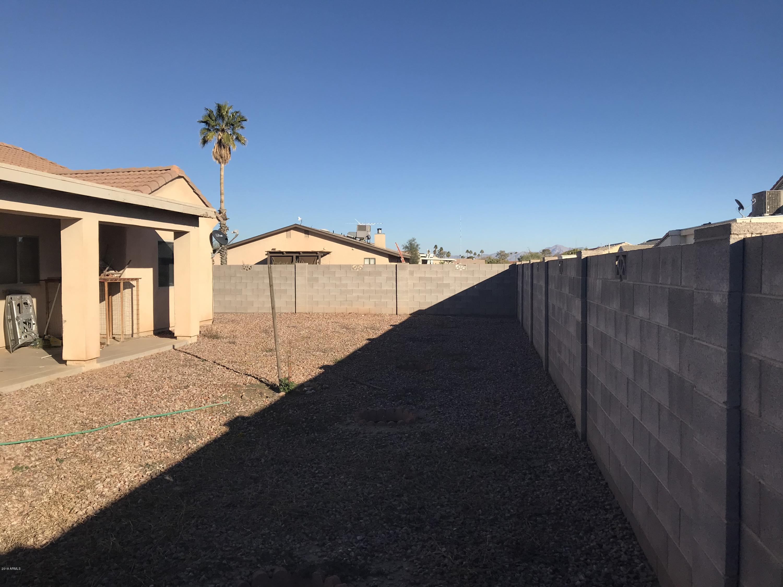 MLS 5839127 9160 W HARTIGAN Lane, Arizona City, AZ Arizona City AZ Golf