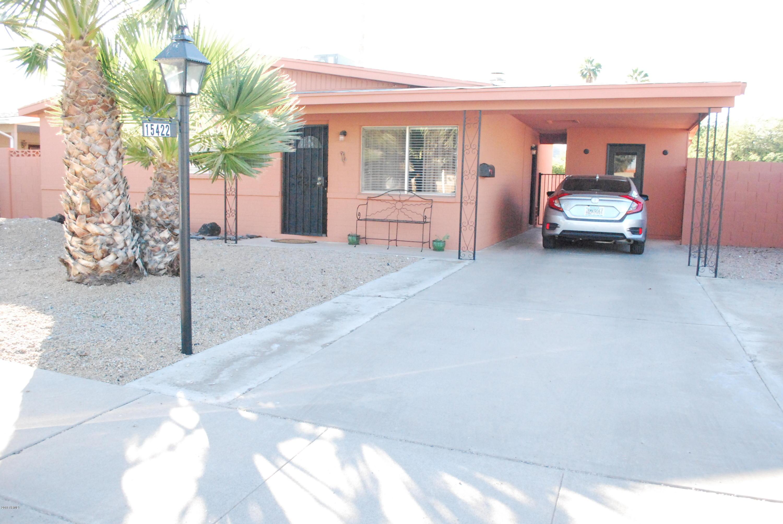 Photo of 15422 N 23RD Place, Phoenix, AZ 85022