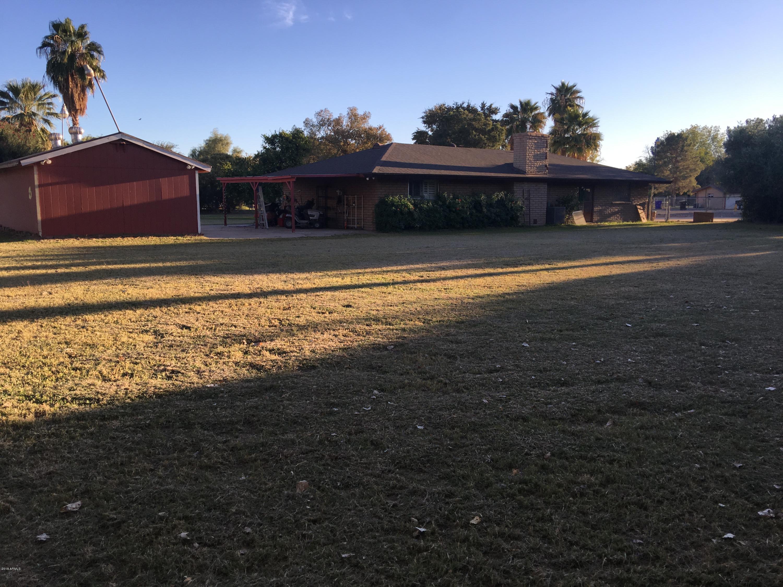MLS 5851711 1330 E RAWHIDE Avenue, Gilbert, AZ 85296 Gilbert AZ Equestrian