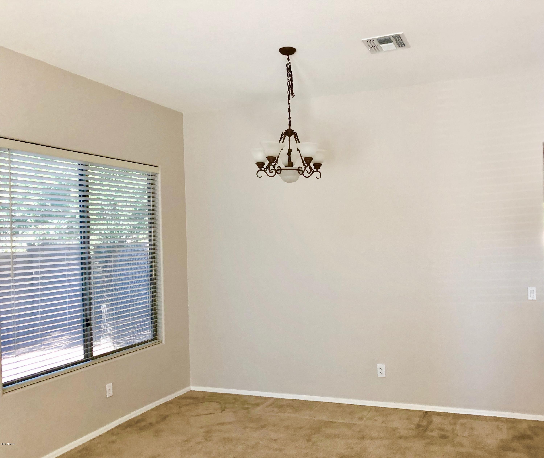 1384 E ALOE Drive Chandler, AZ 85249 - MLS #: 5851722