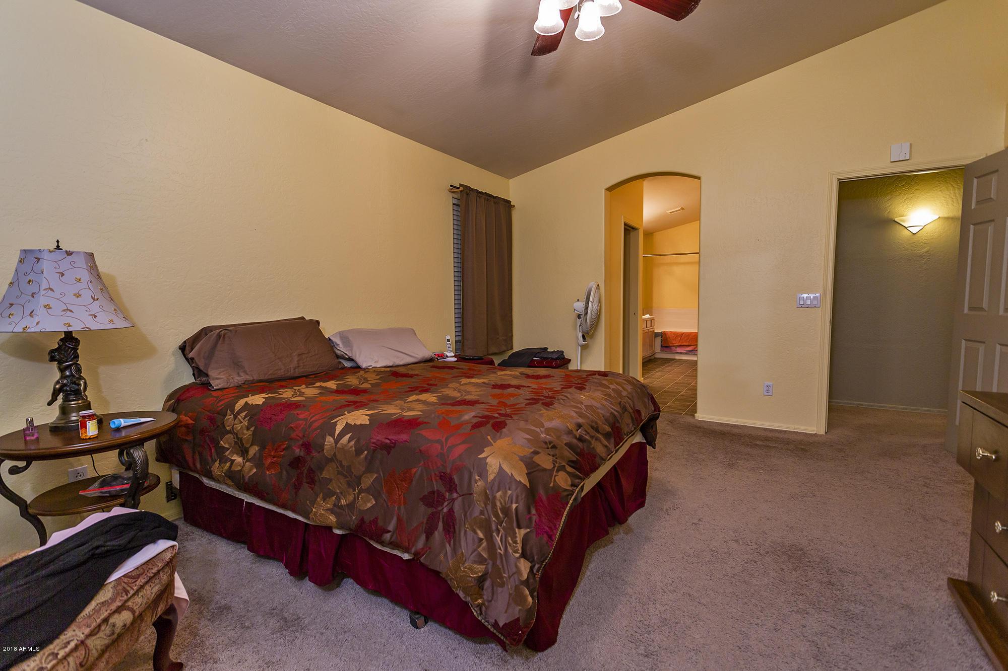 MLS 5852131 13186 W ALVARADO Circle, Goodyear, AZ Goodyear AZ Golf