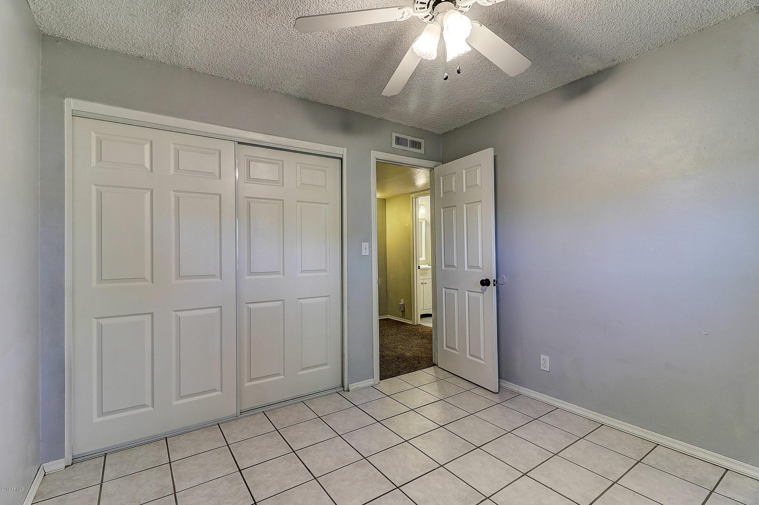 9638 N 55TH Avenue Glendale, AZ 85302 - MLS #: 5851735