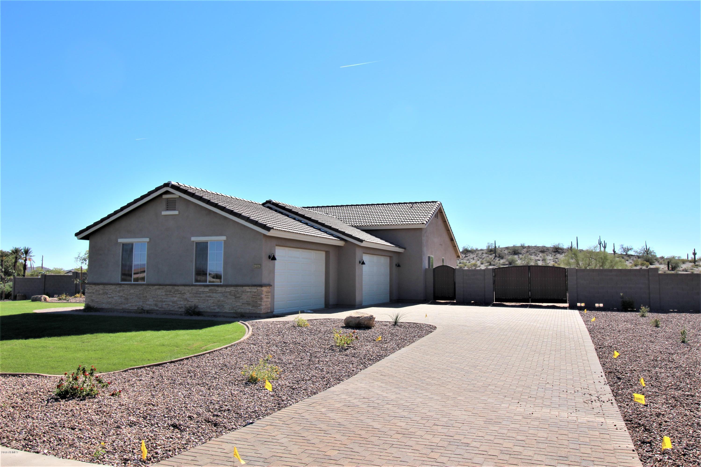 28188 N CINDY Lane Queen Creek, AZ 85142 - MLS #: 5753172