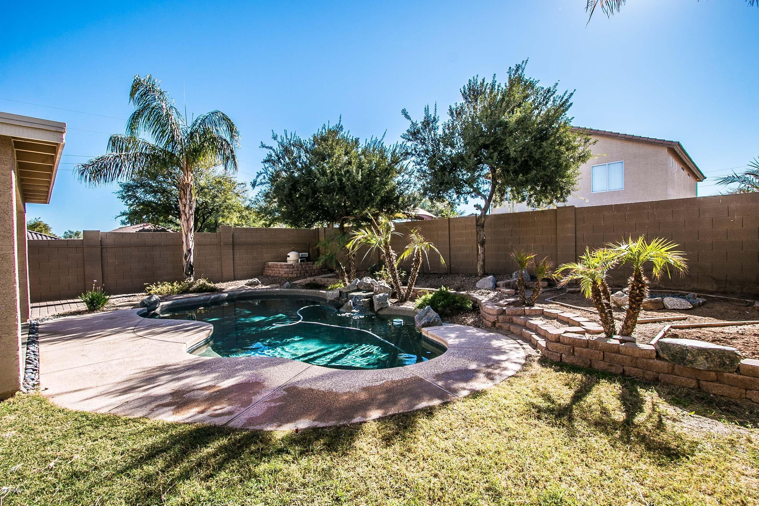 MLS 5852114 1203 E LAKEVIEW Drive, San Tan Valley, AZ 85143 San Tan Valley AZ Rancho Bella Vista