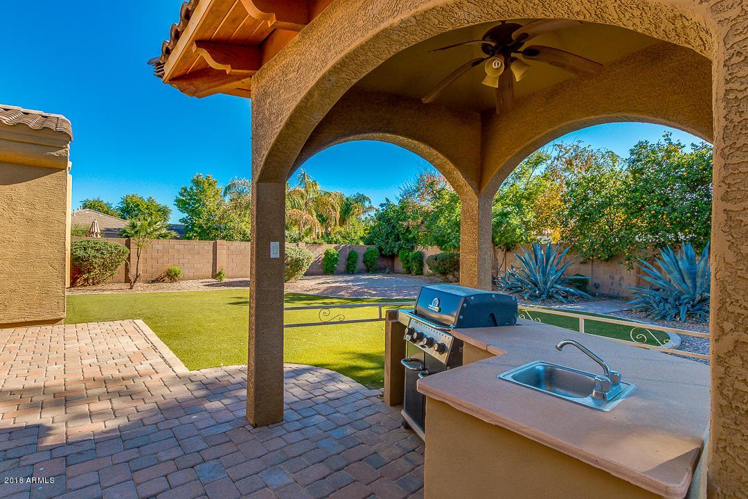 MLS 5851767 427 E TONTO Place, Chandler, AZ 85249 Chandler AZ Pinelake Estates