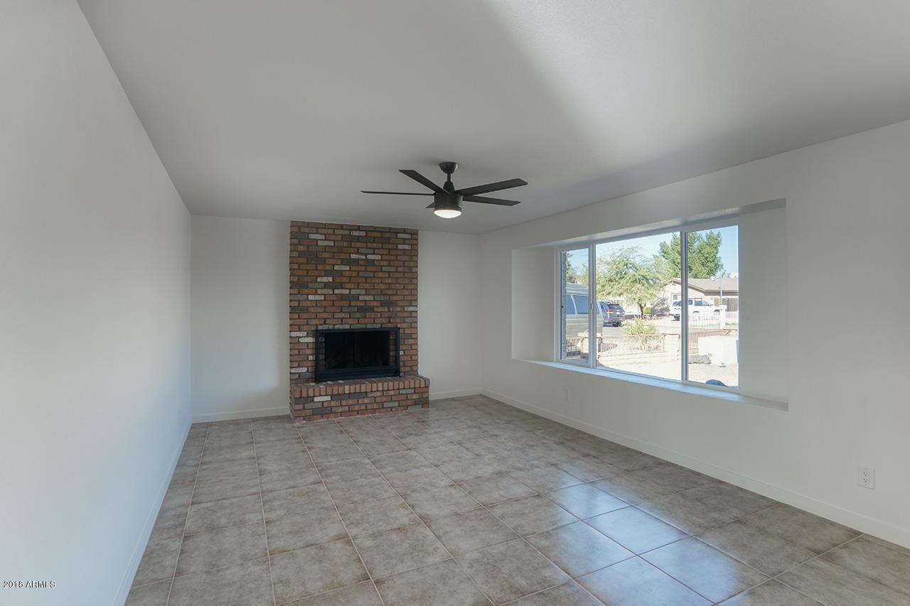 7225 W VERDE Lane Phoenix, AZ 85033 - MLS #: 5851776
