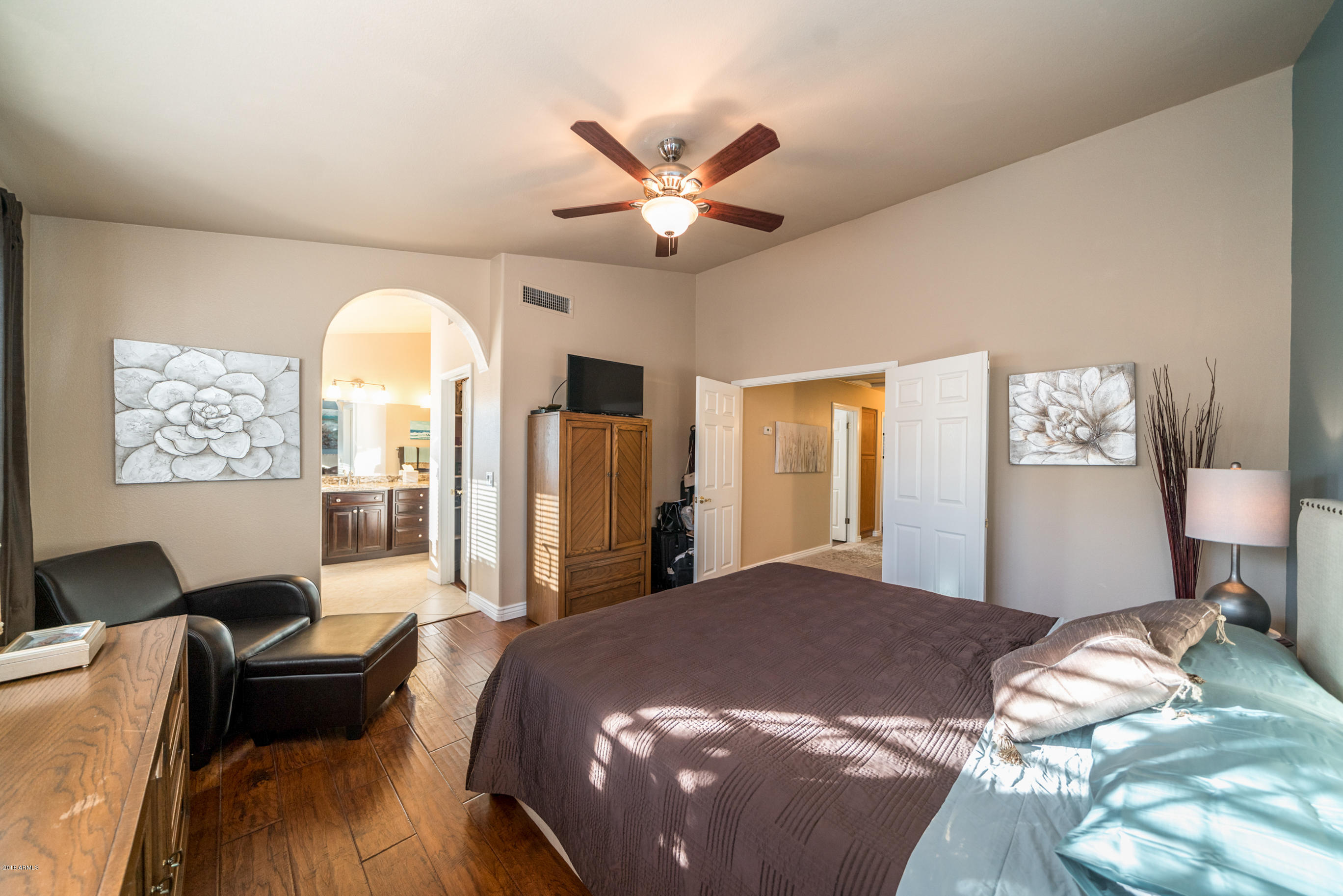 4335 E MEADOW Drive Phoenix, AZ 85032 - MLS #: 5853950