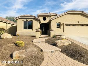 26405 N 54th Avenue Phoenix, AZ 85083