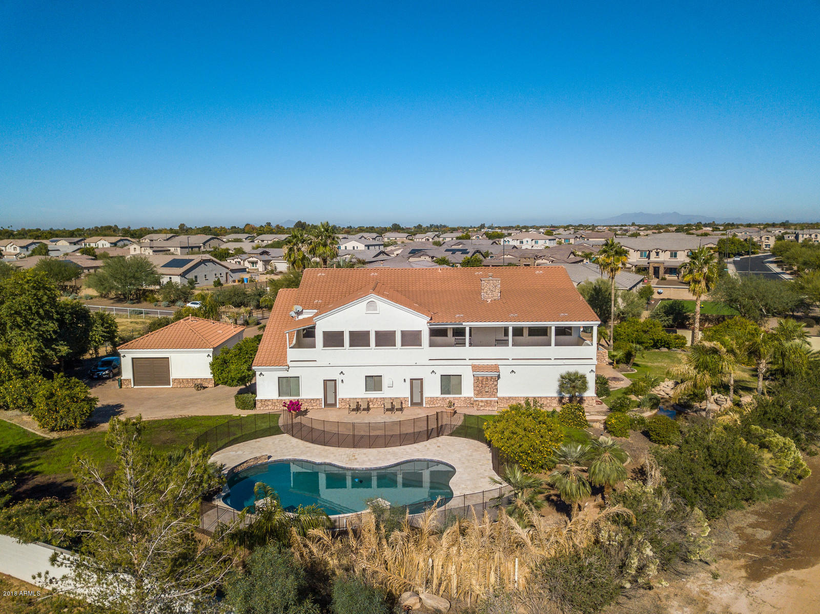 MLS 5851936 973 E Frye Road, Gilbert, AZ 85295 No HOA Homes