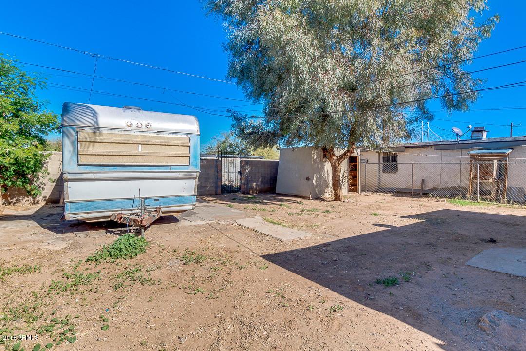 MLS 5851971 2022 W TONTO Street, Phoenix, AZ 85009 Phoenix AZ Affordable