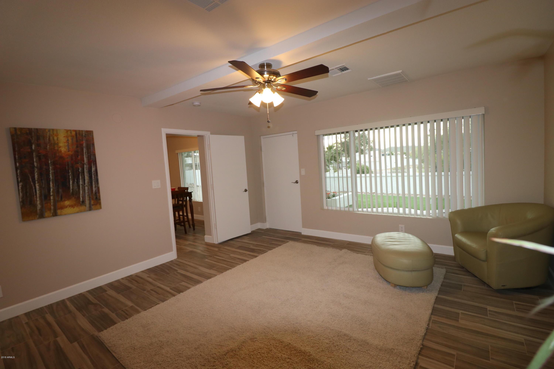 1209 E ACOMA Drive Phoenix, AZ 85022 - MLS #: 5851796