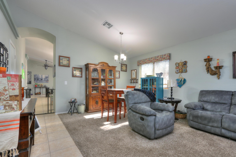 3934 N TULSA Lane Casa Grande, AZ 85122 - MLS #: 5851821