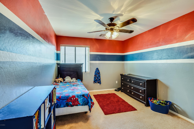 29737 W INDIANOLA Avenue Buckeye, AZ 85396 - MLS #: 5851814