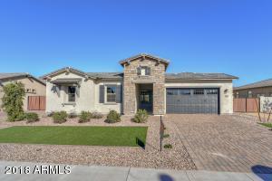 9204 W Sands Drive Peoria, AZ 85383