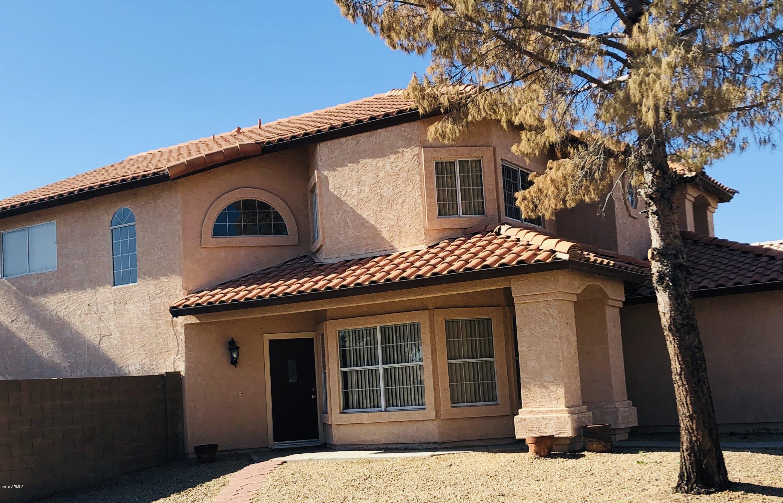 8913 W KATHLEEN Road Peoria, AZ 85382 - MLS #: 5851829