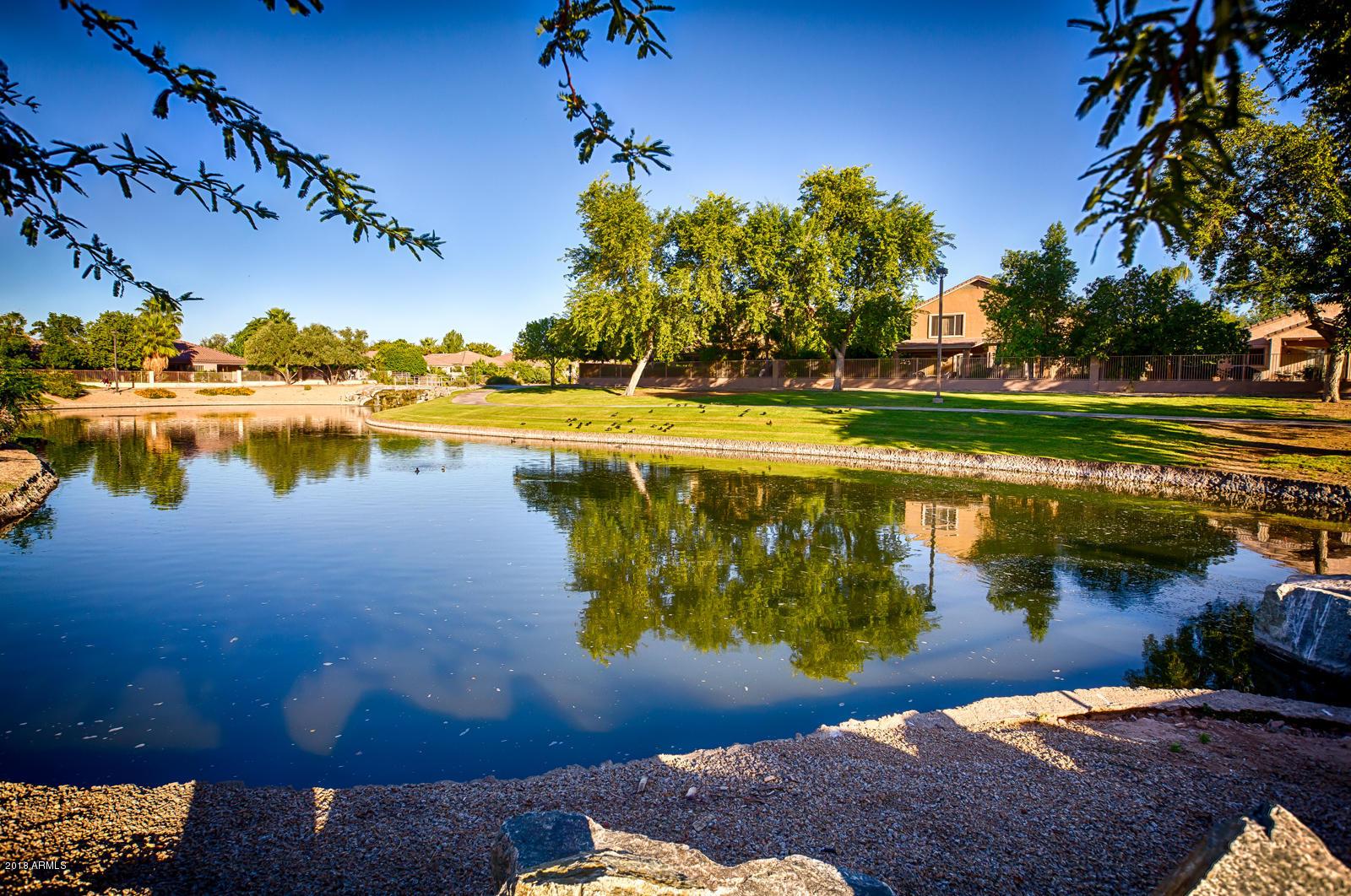 MLS 5851914 6806 W SKYLARK Drive, Glendale, AZ 85308 Glendale AZ Sierra Verde