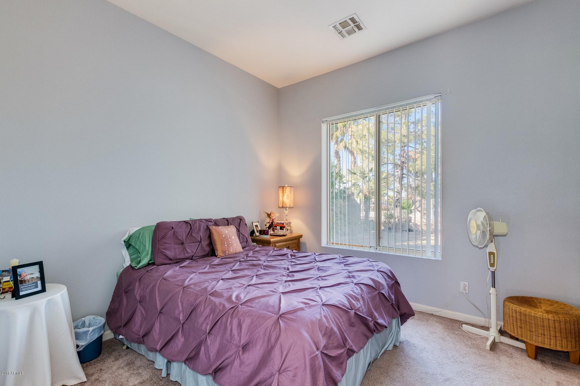 18 E SPUR Avenue Gilbert, AZ 85296 - MLS #: 5852109