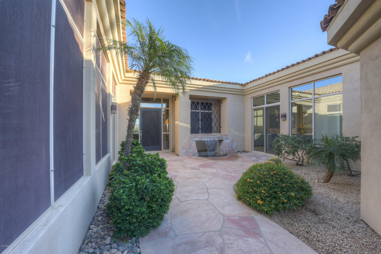 21481 N 78TH Street Scottsdale, AZ 85255 - MLS #: 5852051