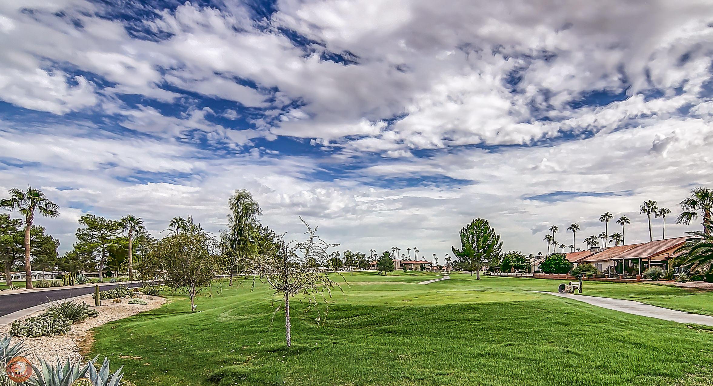 MLS 5857308 1850 E WINGED FOOT Drive, Chandler, AZ Chandler AZ Gated