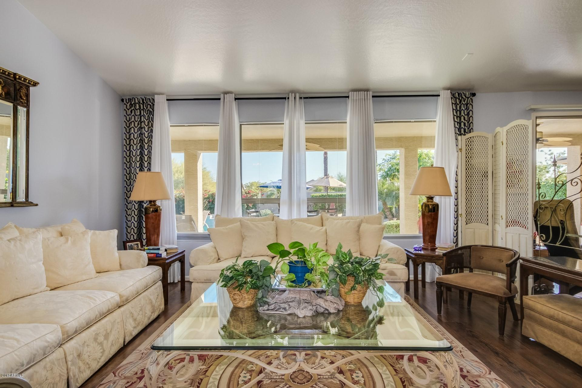 16223 W CAMBRIDGE Avenue Goodyear, AZ 85395 - MLS #: 5853347