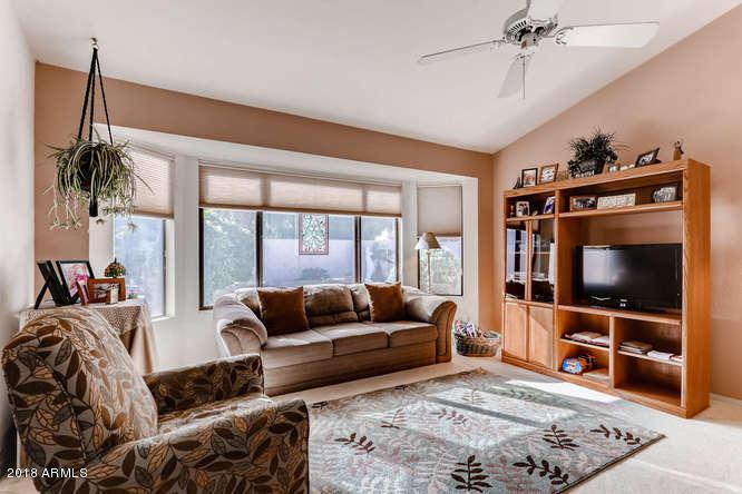 9813 W ROCKWOOD Drive Peoria, AZ 85382 - MLS #: 5852332