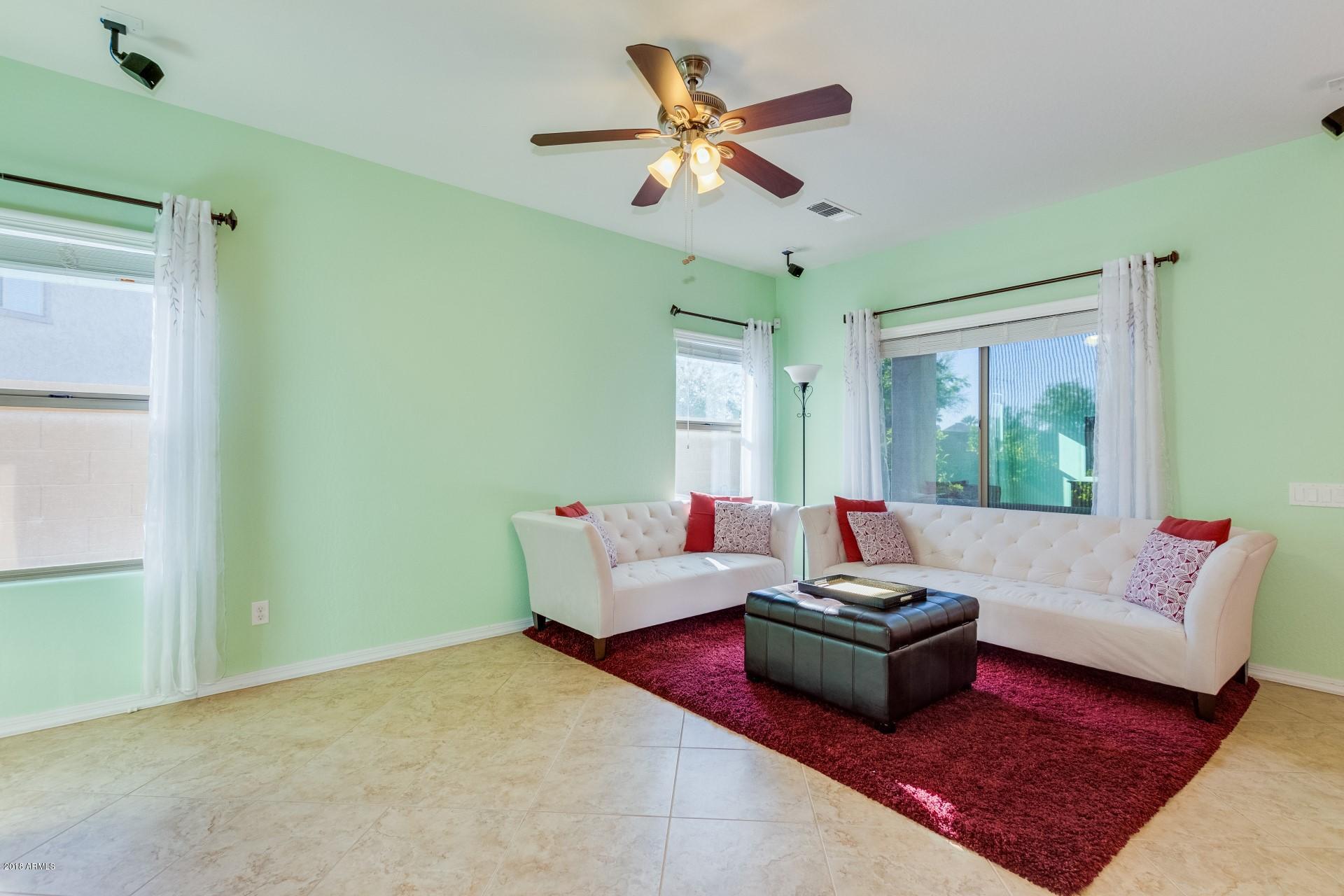 16206 N 22ND Lane Phoenix, AZ 85023 - MLS #: 5852195