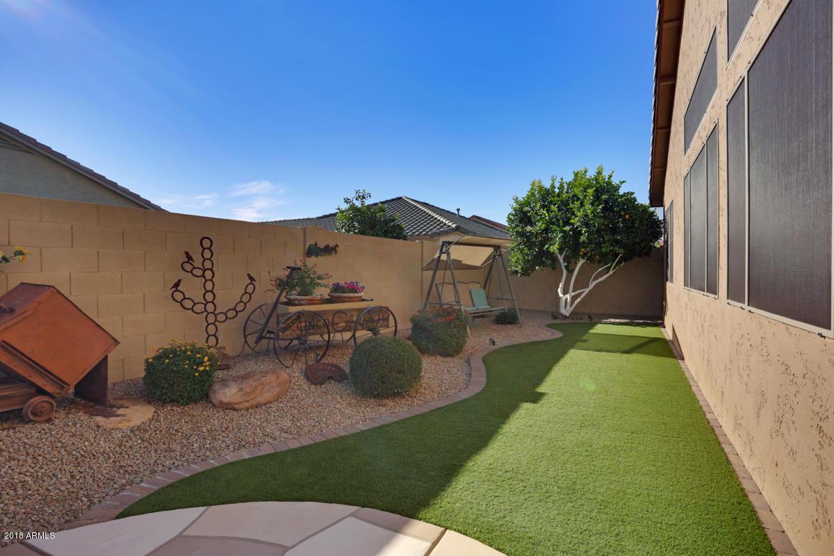 MLS 5851917 18351 N KRISTA Way, Surprise, AZ 85374 Surprise AZ Arizona Traditions