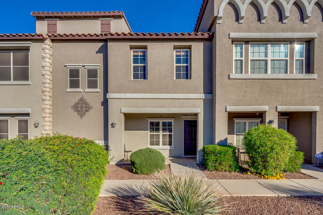 Photo of 2257 E HUNTINGTON Drive, Phoenix, AZ 85040
