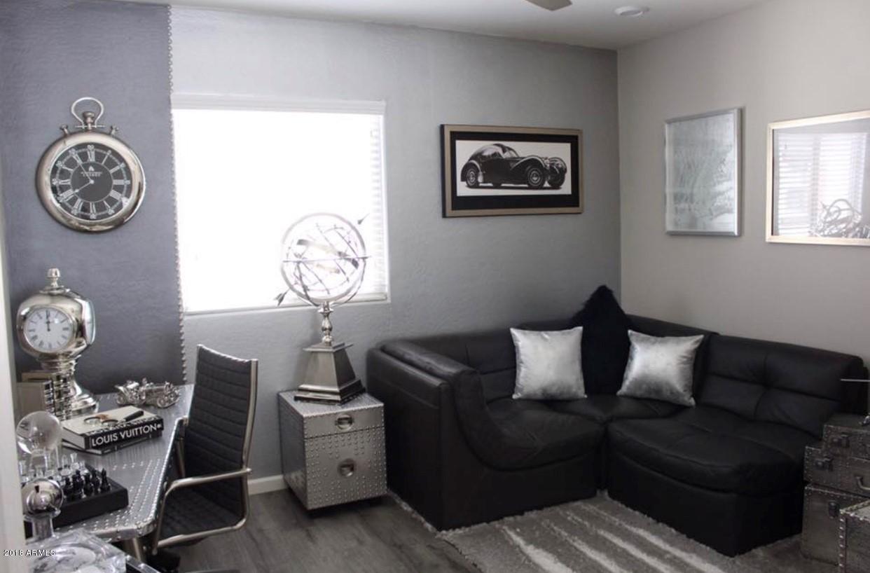 3145 S MAGNOLIA Lane Chandler, AZ 85286 - MLS #: 5852198