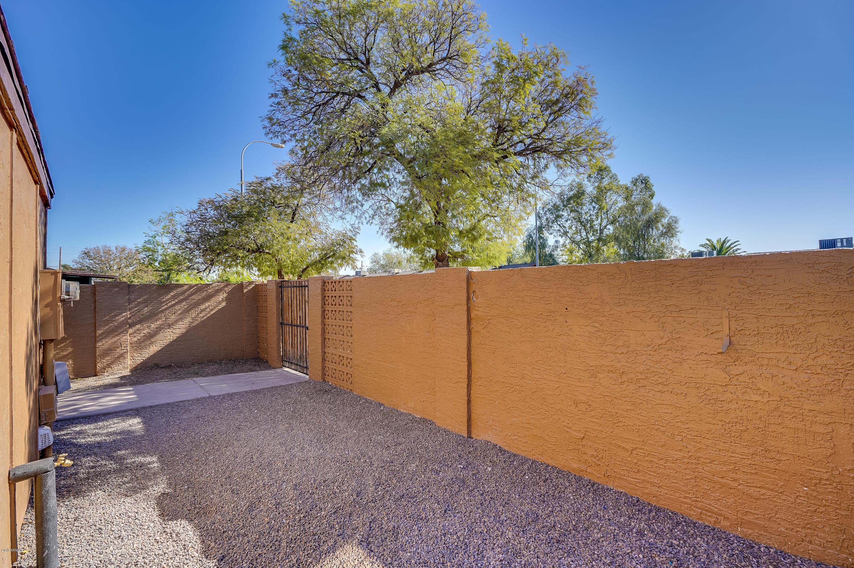 3646 N 67TH Avenue Unit 28 Phoenix, AZ 85033 - MLS #: 5852028