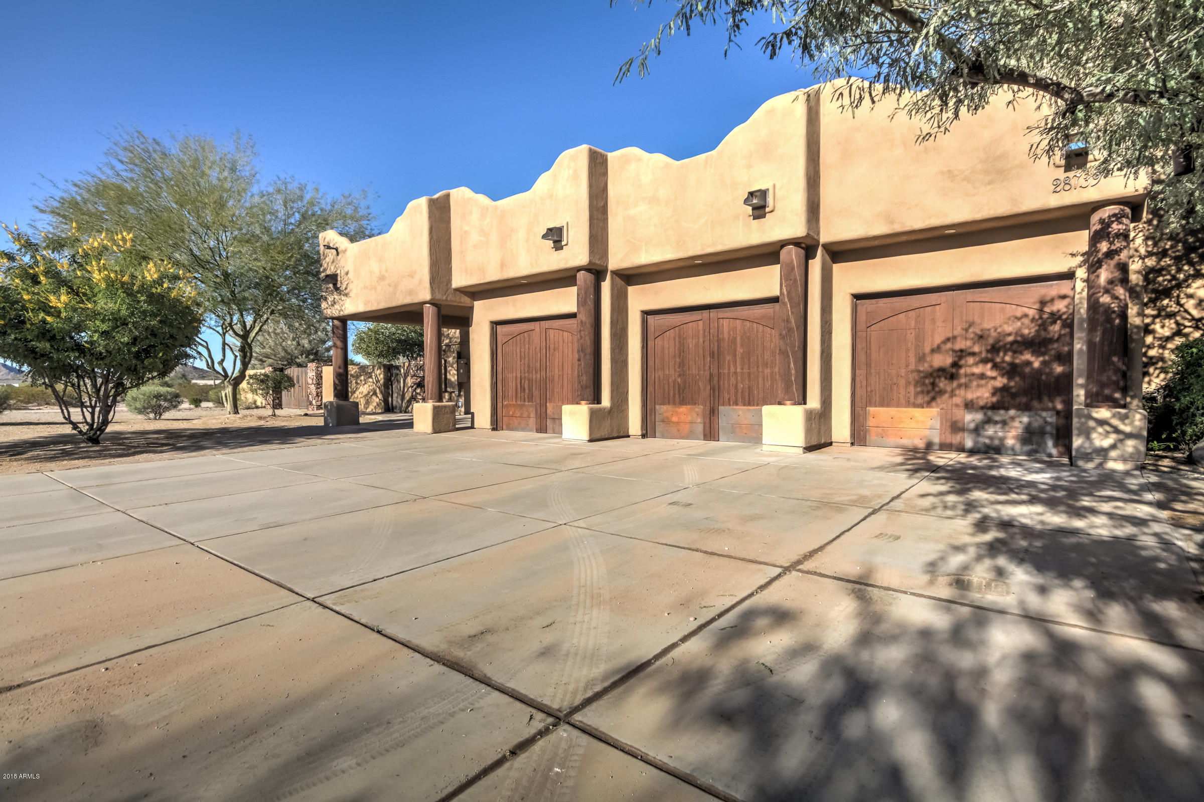 MLS 5852257 28739 N PAMELA Drive, Queen Creek, AZ 85142 Queen Creek AZ Private Pool