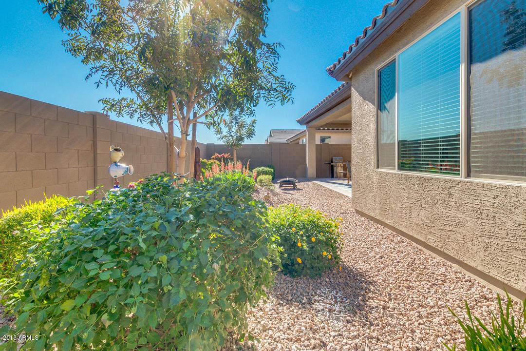 MLS 5863250 16017 N 109TH Avenue, Sun City, AZ 85351 Sun City