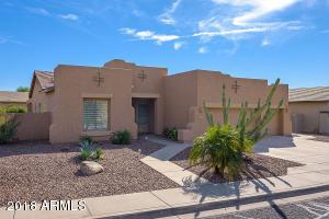 25809 N Fernbush Drive Phoenix, AZ 85083