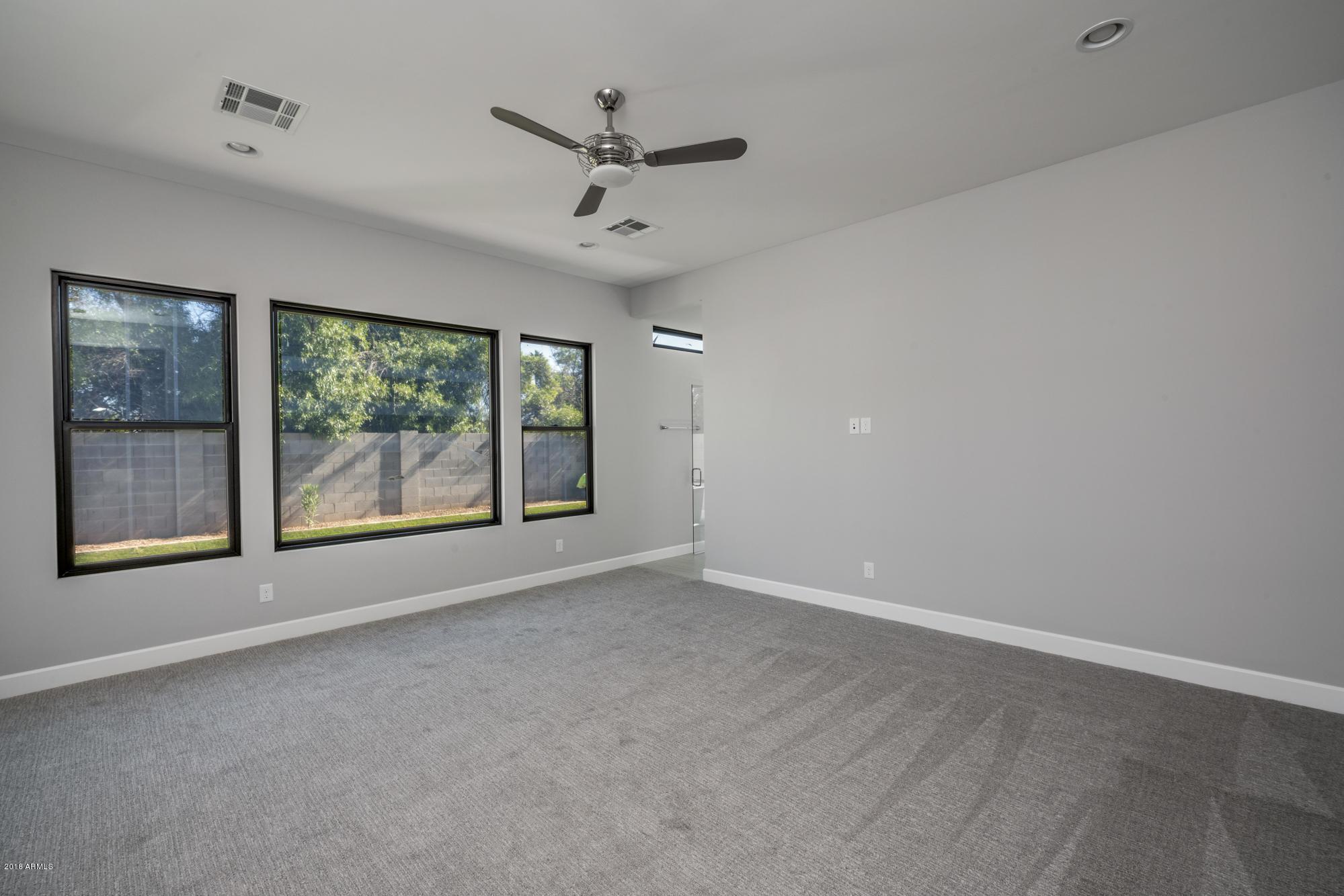 8719 N 9TH Avenue Phoenix, AZ 85021 - MLS #: 5852049