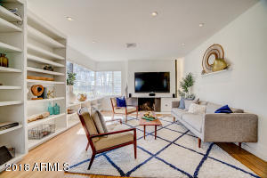 842 E Cambridge Avenue Phoenix, AZ 85006