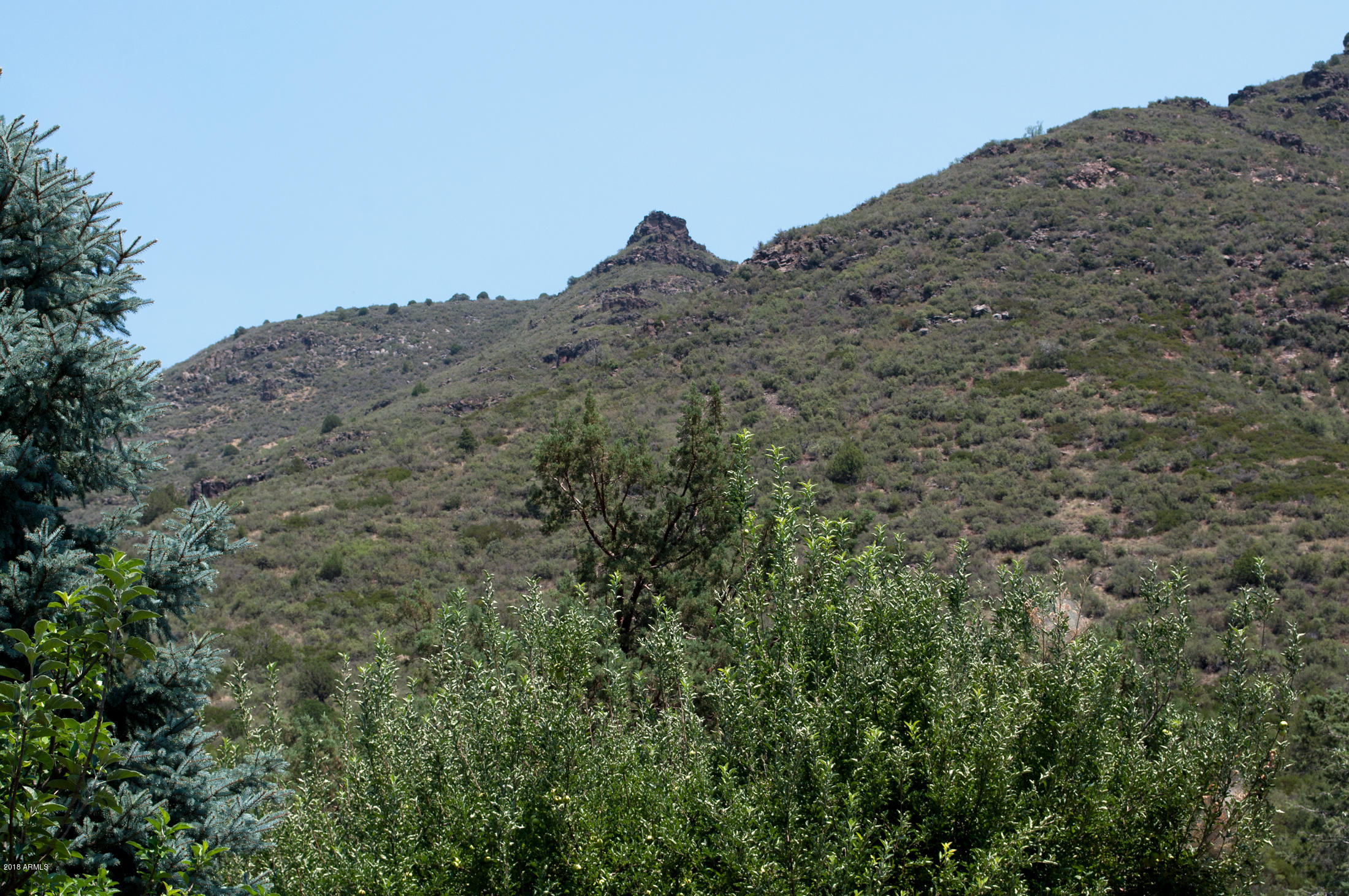 MLS 5852055 652 STAGGS LOOP Drive, Sedona, AZ Sedona AZ