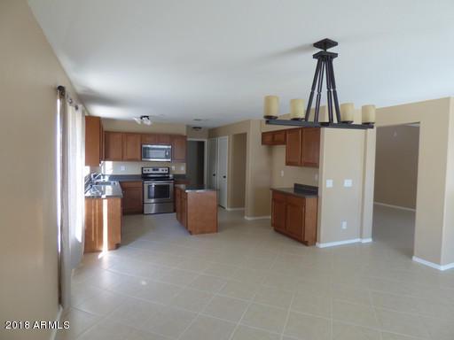 15607 W HAMMOND Drive Goodyear, AZ 85338 - MLS #: 5851974
