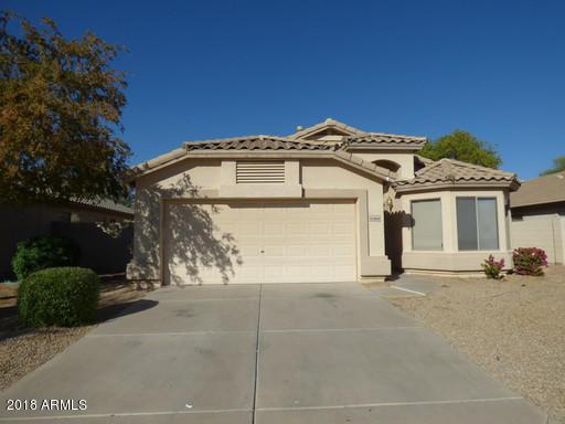 Photo of 15964 W LINDEN Street, Goodyear, AZ 85338