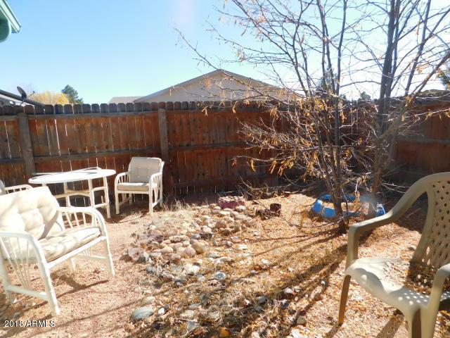 MLS 5851998 115 N LAKESHORE Road, Payson, AZ Payson AZ