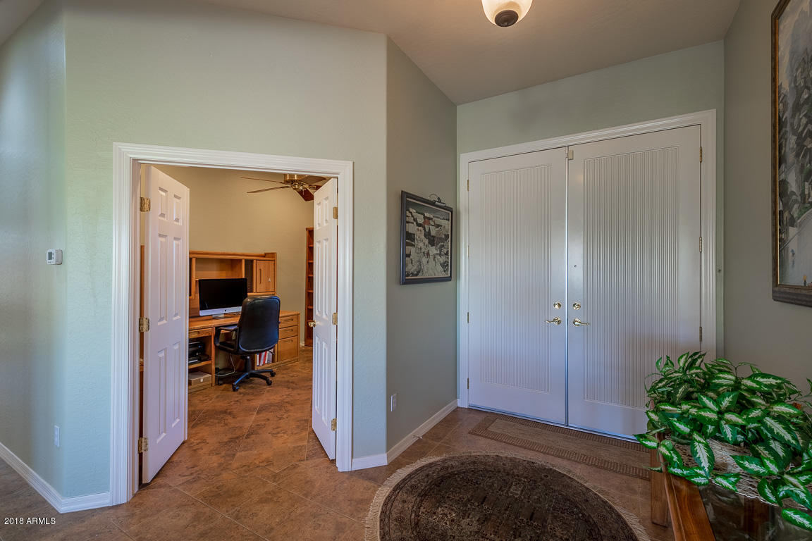 16970 W GLENBROOK Lane Surprise, AZ 85387 - MLS #: 5852290