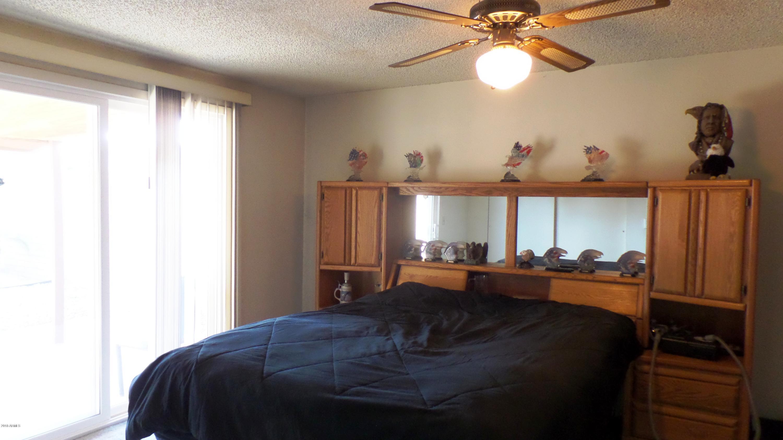 453 E ROYAL PALMS Drive Mesa, AZ 85203 - MLS #: 5852034