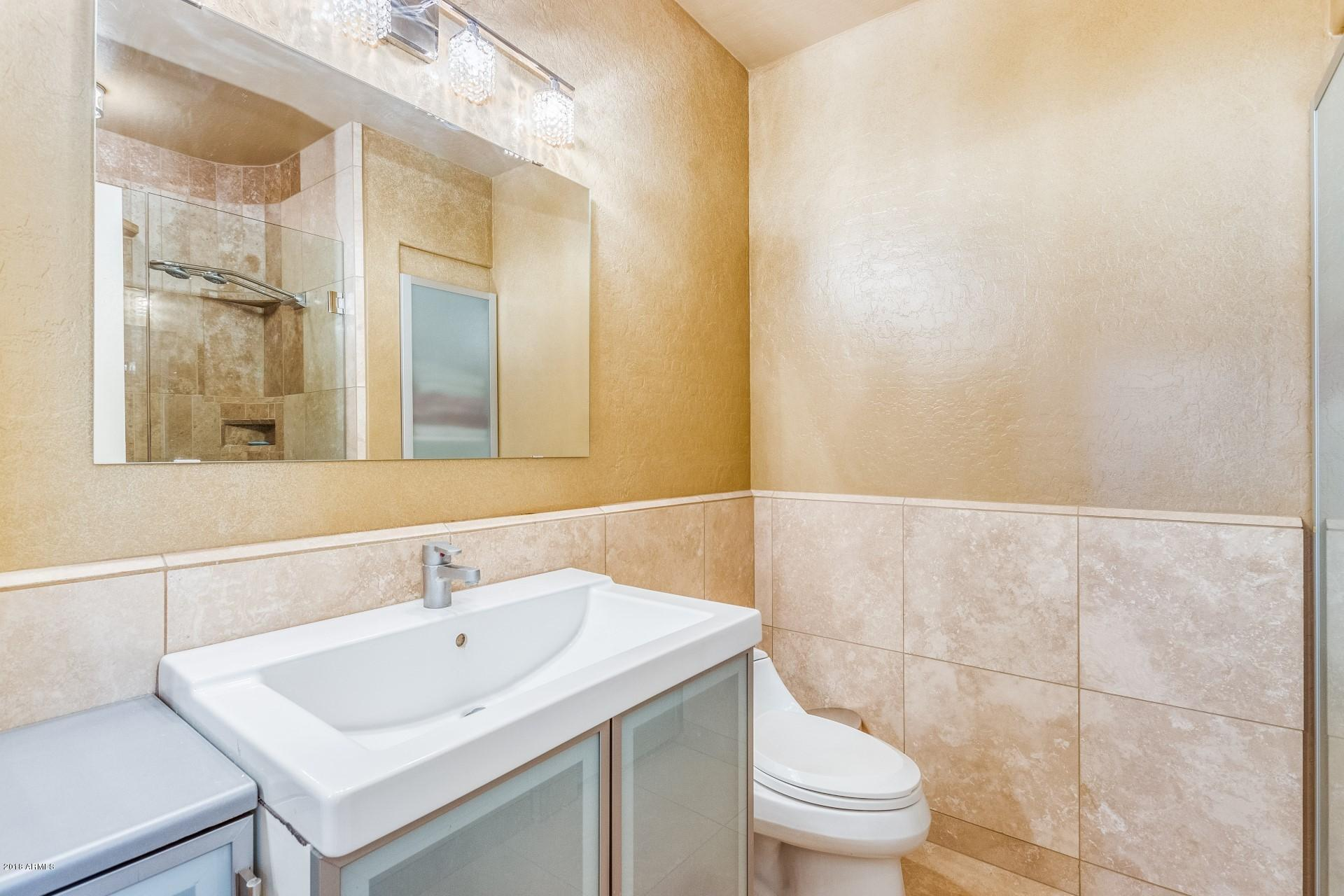 370 N STANLEY Place Chandler, AZ 85226 - MLS #: 5852033