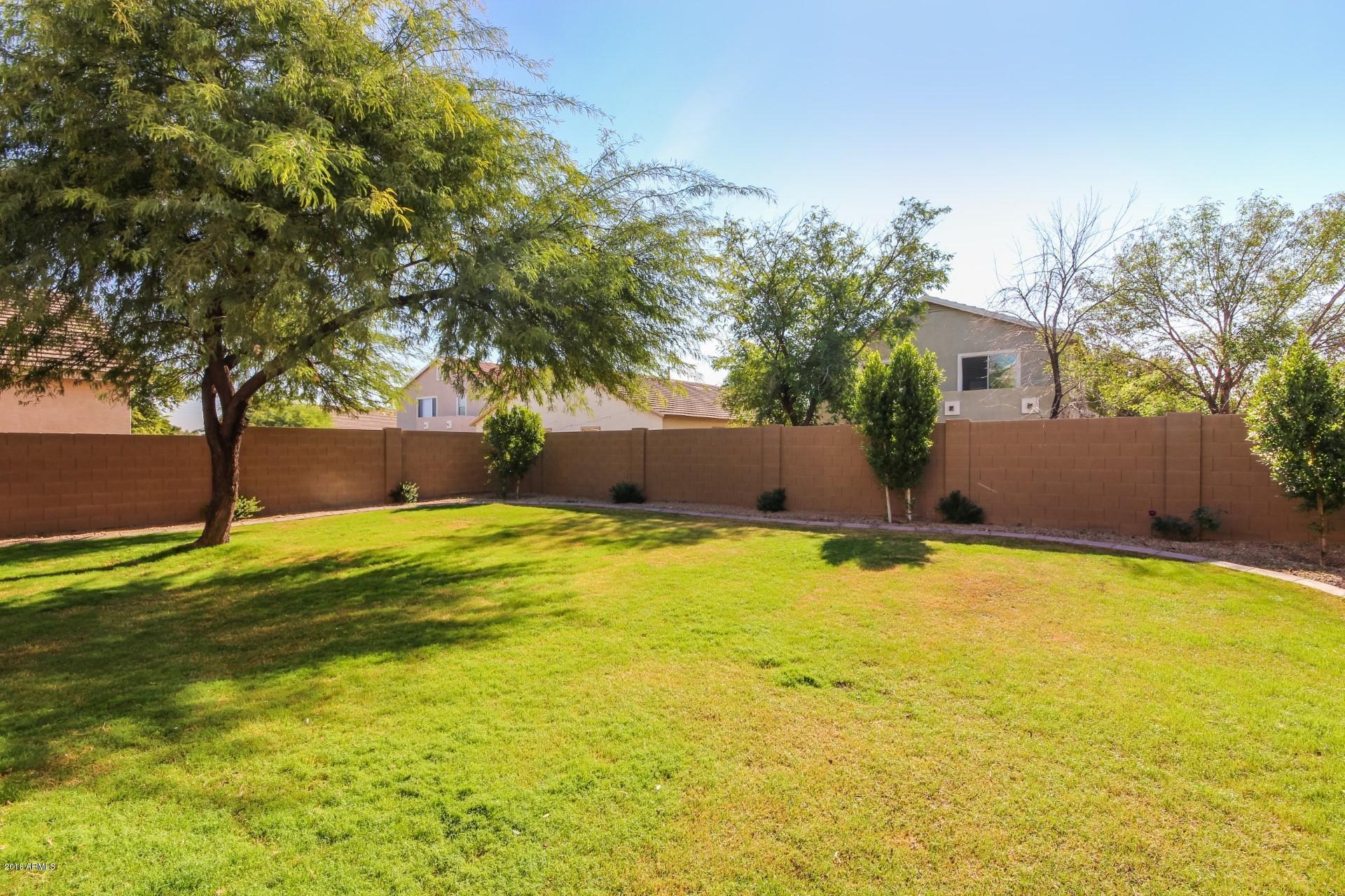 MLS 5852071 7217 W KALER Avenue, Glendale, AZ 85303 Glendale AZ Paradise Views