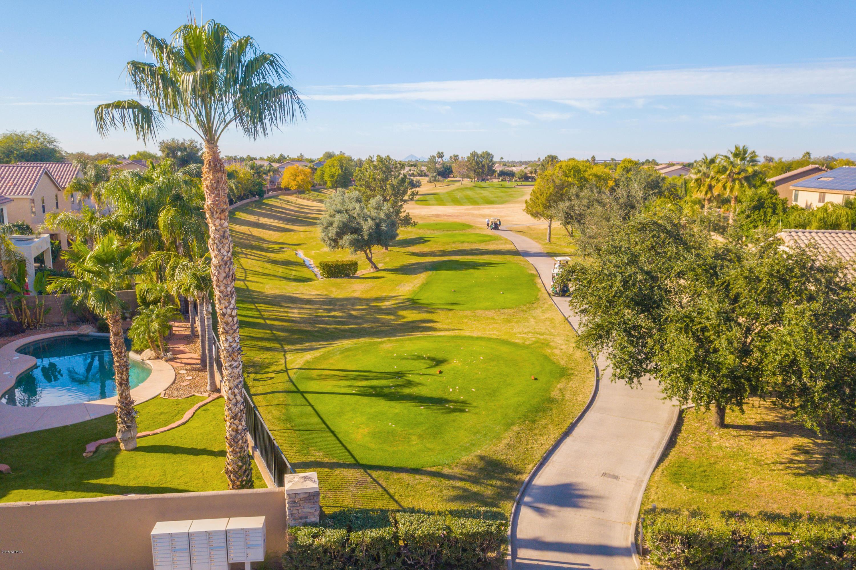 MLS 5852378 9736 E NAVARRO Avenue, Mesa, AZ 85209 Mesa AZ Augusta Ranch