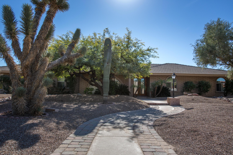Photo of 4305 W VENUS Way, Chandler, AZ 85226