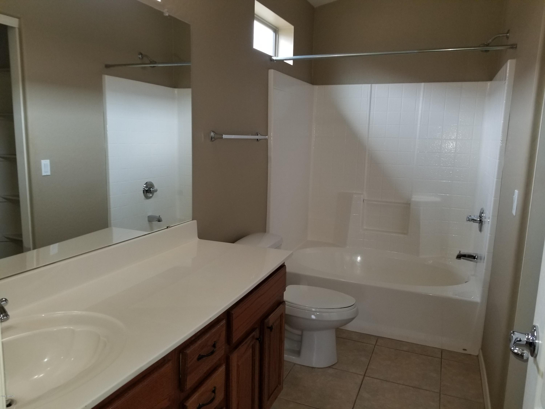 2250 E DEER VALLEY Road Unit 41 Phoenix, AZ 85024 - MLS #: 5852113