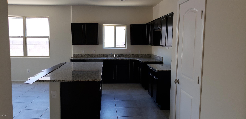 8490 S 256TH Lane Buckeye, AZ 85326 - MLS #: 5852143